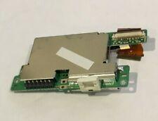 Canon EOS 30D DC/DC PCB Ass'y New Repair Part CG2-1818-000