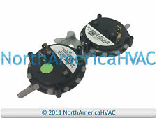 Furnace 2 Stage Air Pressure Switch 9371VO-HD-0135 64-0512-A-00 -0.10 -0.85 PF