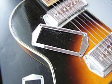 50's-60's KAY BARNEY KESSEL GUITAR PICKUP SURROUND AIRLINE SILVERTONE SUPRO