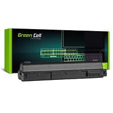 Ordinateur portable Batterie pour Dell Latitude e6430 e6420 e5420 e5520 e6520 e6530 e5530 6600 mAh