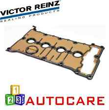 Victor Reinz Cylinder Valve Gasket Cover For Audi A4 A6 VW Passat 2.0