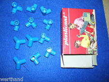NEU Plasticant No 1112