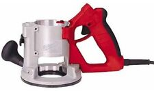 Milwaukee 48-10-5619 D-Handle Router Base Assembly