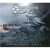 Symphony X - Paradise Lost (2007)