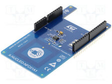 ST MICROELECTRONICS NFC Tag Nucleo Expansion Board M24SR64-Y For STM32