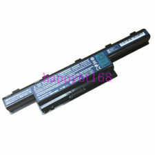 Original AS10D31 Battery For Acer Aspire 5333 5336 5342 5349 5560 AS10D41 V3-471