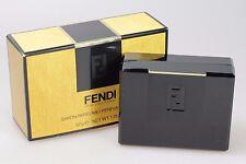 Fendi Donna 50g Perfumed Soap - Savon - Seife Neu / OVP