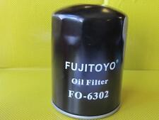 RENAULT ESPACE 2.2 12V TD Oil Filter, (Diesel 11/96-10/00 )