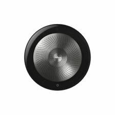 Jabra Speak 710 Conference Portable Speaker, Bluetooth & USB and Link MS370 inc.