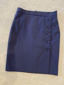 Marcs Skirt Sz 10