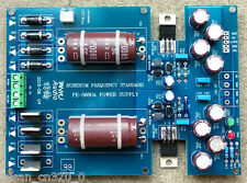 Rubidium Frequency Standard FE-5680A Power Supply
