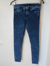 Tolle Jeans - Röhre  Gr. 36