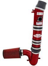 K&N AEM Cold Air Intake System: AEM-21-485R for Mazda RX-8 1.3 R2 2004-11