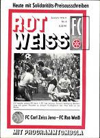 OL 78/79 FC Rot-Weiß Erfurt - FC Carl Zeiss Jena, 07.10.1978, Wolfgang Benkert