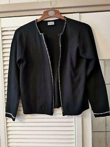 Amaranto  Ladies Jacket Size 14