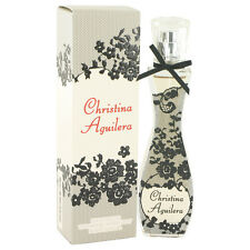 Christina Aguilera by Christina Aguilera for Women Eau de Parfum 1.6 / 1.7 OZ