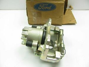 NEW 1995-1997 Ford Contour, Mystique Front Right Brake Caliper (Passengers Side)