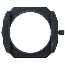 Formatt Hitech Firecrest 85mm Holder Kit, inc, 77mm CP, 77/72/67/58 adaptors