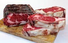 Umai Dry Aged Steak Sampler Pack - Australian Retailer