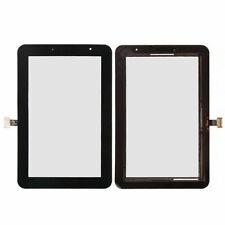"Samsung Galaxy Tab 2 7"" GT P3113 GT P3113TS Glass Touch Screen Digitizer  BLACK"