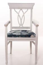 Esszimmerstuhl KAR 01 Polsterstuhl Massiv Buche Petro Design Stuhl