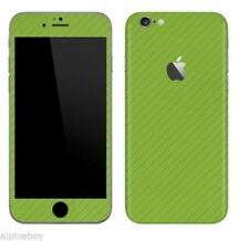 iPhone Skin Sticker Case Vinyl Wrap Decal Protector for all APPLE iPHONE