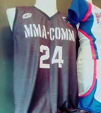 Selling CUSTOMIZED Sportswear & Team Jerseys of Great Quality 09167119303