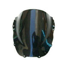 **NEW** Windshield for 1998-1999 Honda CBR900RR Motorcycles