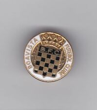 Boavista (Portugal ) - lapel badge No.1
