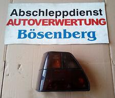 VW Golf 2 19 E Rücklicht Rückleuchte  links Hella 191945111 A