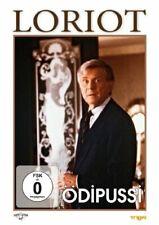 Ödipussi - Loriot - DVD