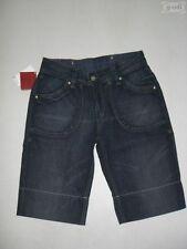 Levi's Damen-Shorts & -Bermudas mit Denim