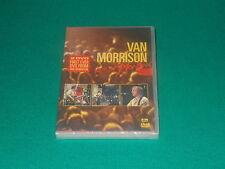 Van Morrison Live at Montreux 1980 & 1974 (2 Dvd)