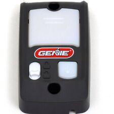 Genie Wall Control Console GBWCSL2-BX Series II 39165R Garage Door Opener