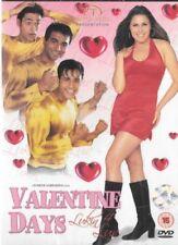 Películas en DVD y Blu-ray comedias romance 2000 - 2009