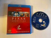 Pixar Short Films Collection, Volume 1 (Bluray, 2007) [BUY 2 GET 1]