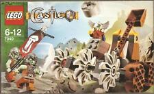 Lego Castello 7040    Dwarves' Mine Defender     Visita il mio Negozio