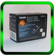 beurer Adapter Blutooth Beurer GL 50 evo | adapter NEU