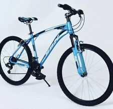 MOUNTAIN BIKE MTB-MAN 26 (18V)