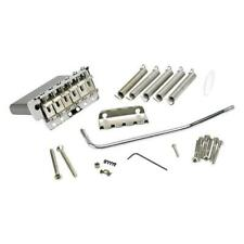 Fender American Vintage Series Stratocaster Tremolo Assembly 0992049000