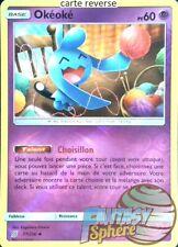 Colombeau Reverse Pokemon 175//236/_R VF Français SL11