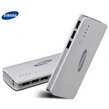 100% Original Samsung 15000 mAh Power Bank For Samsung & All Smartphones