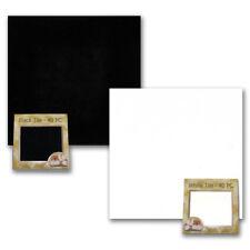 """Vinyl Floor Tile 40 Pieces Self Adhesive Solid Indoor Flooring Tiles - 12""""x12"""""""