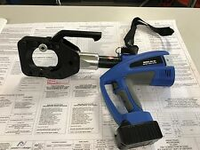 BZ-85 Battery Cable Cutter