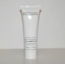 Physiodermie Anti-redness Micro-gel 50ml/1.7fl.oz. New in box