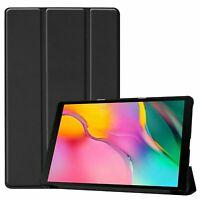 Cover für Samsung Galaxy Tab A SM-T510 SM-T515 Schutzhülle Tasche Flip Case