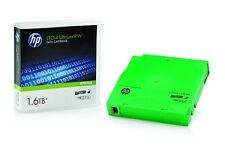 Hp LTO Ultium C7974a 1.6tb to Vierge Données Cassette Ultra Fiable & Secure -