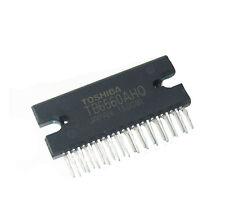 Stepper Motor IC TB6560AHQ ZIP-25 TOSHIBA Schrittmotor Treiber IC Gut Qualität D
