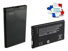 Batterie ~ Nokia 5800 XpressMusic / 5800 Navigation Edition / 5228 / (BL-5J)