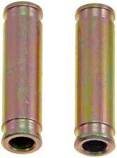 Brake Sleeve Stabilizer Rear,Front Dorman HW5100